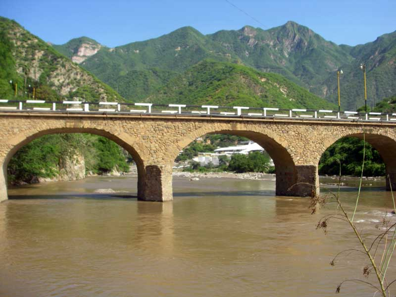Image result for imágenes del río piaxtla, sinaloa